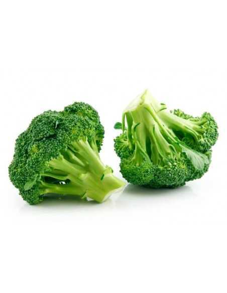 Brócoli - 1 kg - Agrorigen bio
