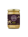 Tofu natural Vegano ecológico - Biona