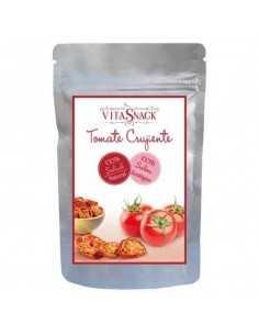 Snack de tomate