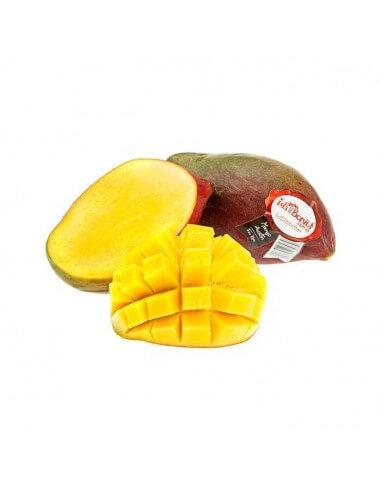 Mango austin ecológico