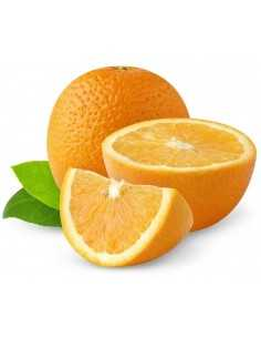 caja de naranja de zumo 10 kg