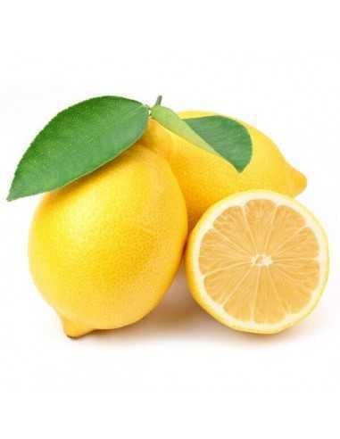 Limón ecológico