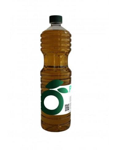 Aceite de oliva virgen extra BIO - 1L