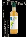 Vinagre de vino blanco BIO