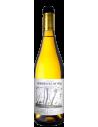 Chardonnay 2018 Rodriguez de Vera