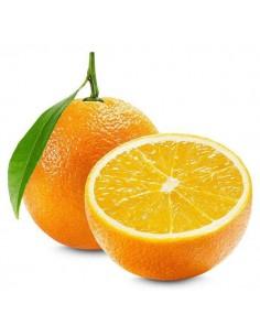 Naranja zumo bio - ecológica