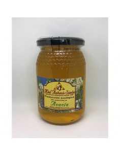 Miel de Acacia BIO - 500 g