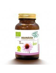 Equinacea BIO - 60 cápsulas...