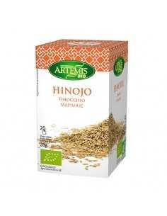 Infusion de Hinojo BIO 20...