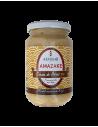 Amazake BIO crema de arroz fermentada