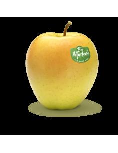 Manzana Golden Delicious -...
