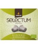 Café Capsula Selectum Eco