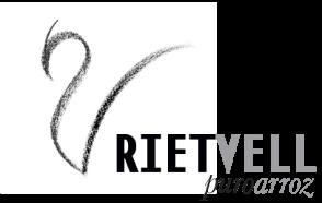 RietVell
