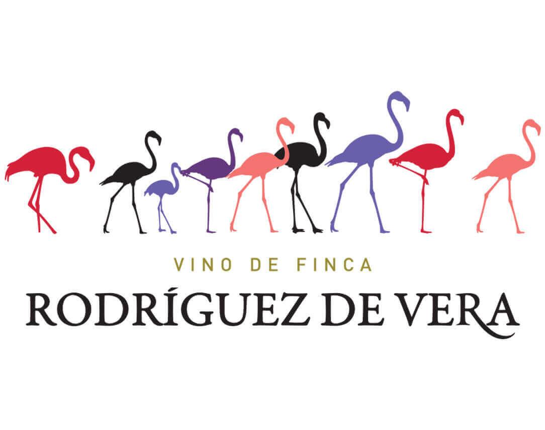 Rodríguez de Vera