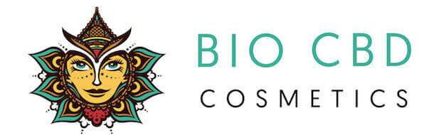 BIO CBD Cosmetics