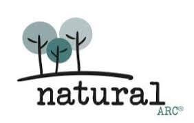 Natural Arc